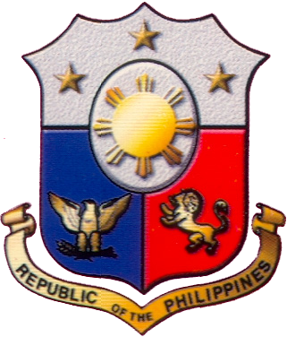 the philippine is a government of Pia's mission is to provide people with government information philippine department of  of public transportation in the philippines and symbols of philippine.
